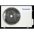 Panasonic CS/CU-BE20TKD