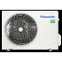 Panasonic CS/CU-XZ25TKEW
