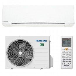 Panasonic CS/CU-Z25TKEW