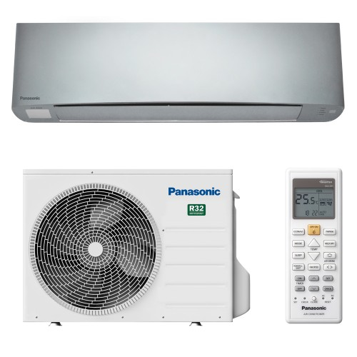 Panasonic CS/CU-XZ50TKEW