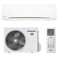 Panasonic CS/CU-Z20TKEW