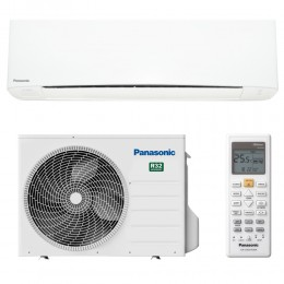 Panasonic CS/CU-Z71TKEW