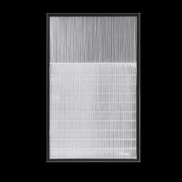 F-ZXHP55Z композитный фильтр F-VXH50R-S