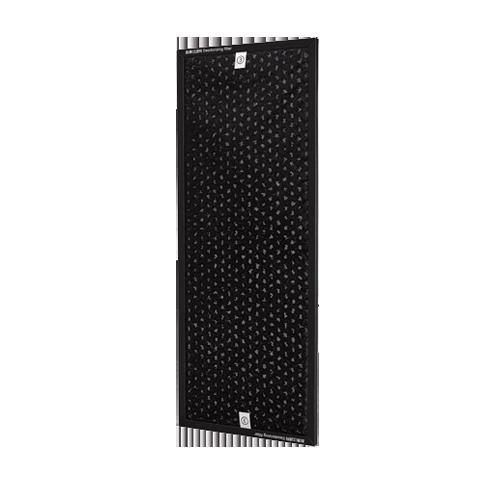 F-ZXFD70Z дезодоруючий фільтр для VXK70/90