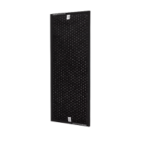 F-ZXFD70Z дезодорирующий фильтр для VXK70/90