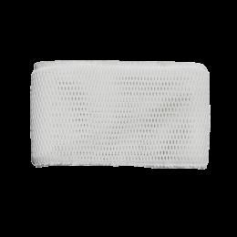 F-ZXLE40Z увлажняющий фильтр для  VXL40