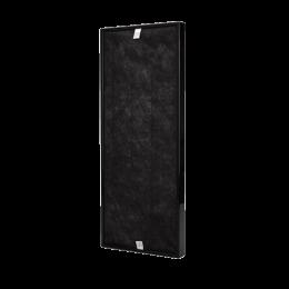 F-ZXHD55Z дезодорирующий фильтр для VXН50