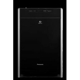 F-VXR50R-K - комплекс очистителя воздуха Панасоник