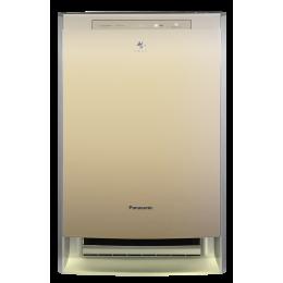F-VXR50R-N - Увлажнитель и Очиститель воздуха Panasonic
