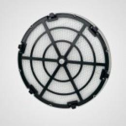 F-ZXHE50Z увлажняющий фильтр для VXH50
